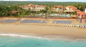Viva Wyndham Tangerine - An All-Inclusive Resort
