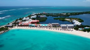 Club Med Cancun