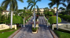 Casa Velas Luxury All-Inclusive Boutique Hotel for Adults Only