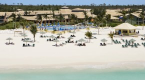 Viva Wyndham Fortuna Beach - An All-Inclusive Resort