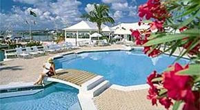 Abaco Beach Resort at Boat Harbour