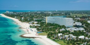 Lighthouse Pointe at Grand Lucayan Resort - All Inclusive