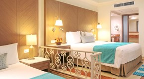 Panama Jack Resorts Gran Caribe Cancun