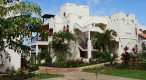 Cap Maison St. Lucia
