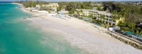 Sea Breeze Beach House by Ocean Hotels - Barbados