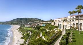 The Ritz-Carlton, Laguna Niguel