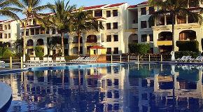 Samba Vallarta by Emporio Hotels & Resorts