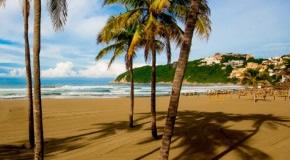 Pierre Mundo Imperial, Riviera Diamante, Acapulco