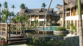 Zoetry Agua Punta Cana