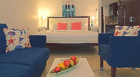 Floris Suite Hotel & Spa