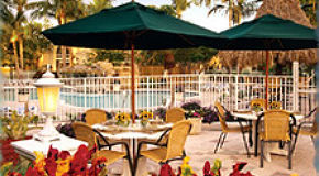 Holiday Inn Key Largo Resort & Marina
