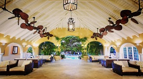 Royalton Saint Lucia Resort & Spa
