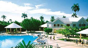 Puerto Plata Village Resort