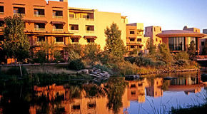 Sheraton Wild Horse Pass Resort & Spa