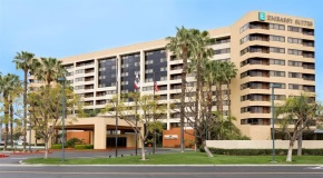 Embassy Suites by Hilton Anaheim Orange