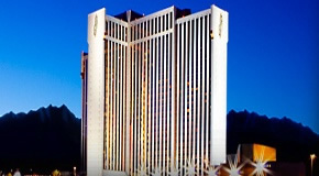 The Summit at Grand Sierra Resort & Casino