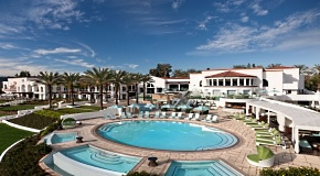 Omni La Costa Resort & Spa (Carlsbad)