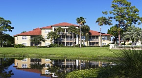 Sheraton PGA Vacation Resort, Port St. Lucie