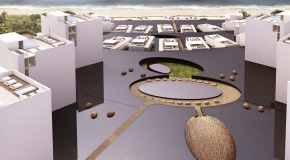 Mar Adentro Hotel and Residences