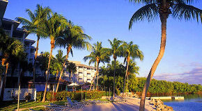 Pelican Cove Resort and Marina