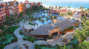 Playa Grande Resort & Grand Spa