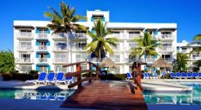 Playa Blanca All Inclusive Beach Resort