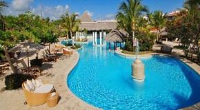 The Level at Melia Caribe Tropical
