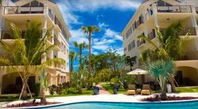 Villa del Mar - Turks and Caicos