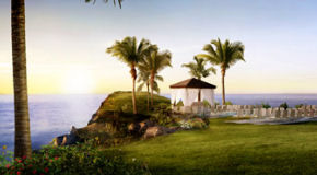 W Retreat & Spa – Vieques Island