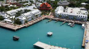 Margaritaville Resort & Marina, Key West