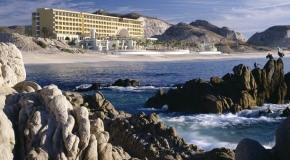 Marquis Los Cabos, All-Inclusive Resort & Spa