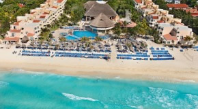 Viva Wyndham Maya Resort - All Inclusive