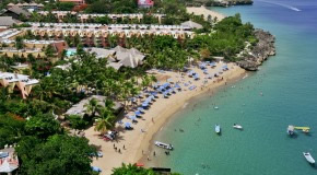 Casa Marina Beach and Reef All Inclusive Beach Resort