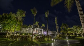 CHIC Punta Cana by Royalton Luxury Resorts