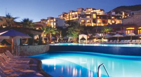 Pueblo Bonito Sunset Beach Golf & Spa Resort