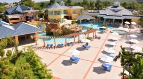 Jewel Paradise Cove Beach Resort & Spa, Curio Collection by Hilton