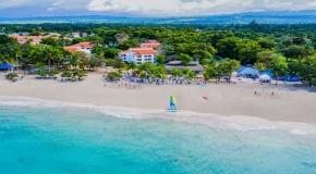 Viva Wyndham V Heavens - An All-Inclusive Resort