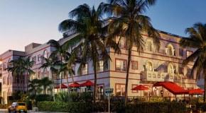 Casa Faena Miami Beach