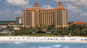 The Ritz-Carlton, Naples