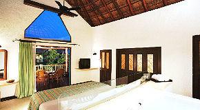 Bel Air Collection Resort & Spa Xpu Ha Rivera Maya