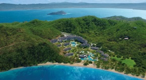 Dreams Las Mareas Costa Rica