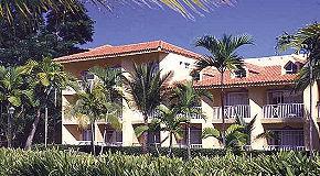 Leisure Gran Ventana Beach Resort
