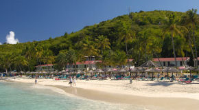 Halcyon Cove by Rex Resorts