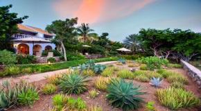 Kura Hulanda Lodge & Beach Club, GHL Hotel