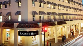 La Concha Hotel & Spa Key West