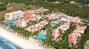 Marival Resort & Suites, Nuevo Vallarta