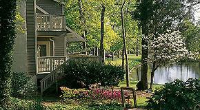 Kingston Plantation Resort