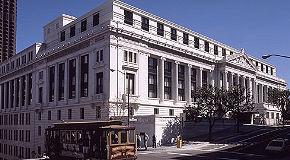 The Ritz-Carlton, San Francisco