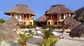 Villas Paraiso del Mar