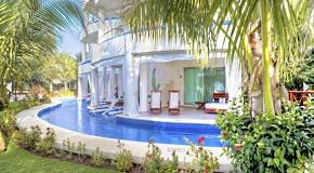 El Dorado Maroma Riviera Maya, a Spa Resort, by Karisma